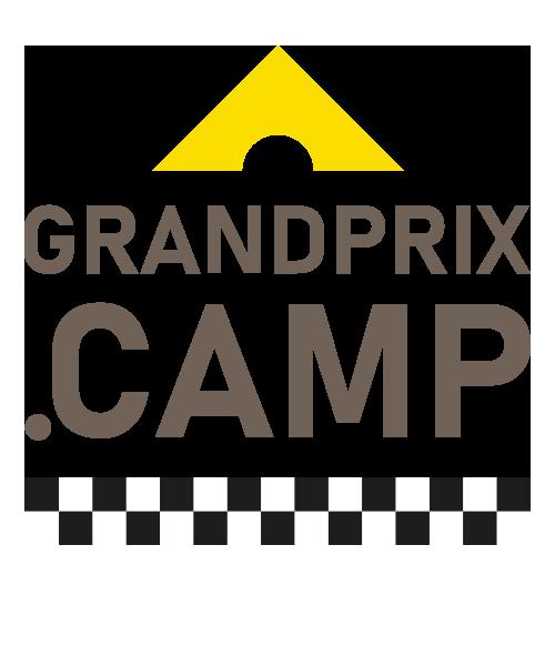 GrandPrix.camp